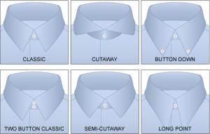options_custom_collars