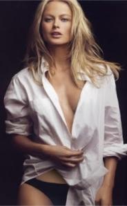 womans-shirt