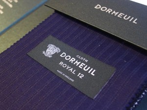 royal12-300x225