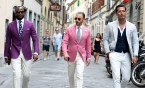 Pitti-Street-Style-Day3-03-GQ-19Jun15_Robert-Spangle_b_813x494